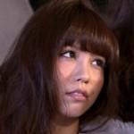 151003neta-idol01-blog