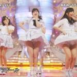 151101neta-idol01-a