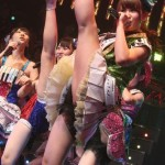 151101neta-idol01-c