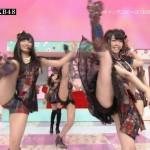 151101neta-idol01-g