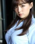 151102_ai-shinozaki_03