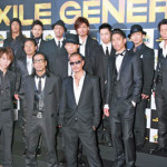 exile140825wb