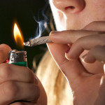 marijuana-lowers-iq