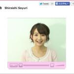 shiraishi1027