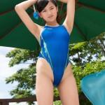 56929254_st2_natsusyoujyo_tsu-580x870