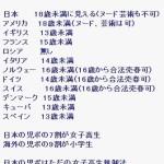 news4vip_1448732903_101